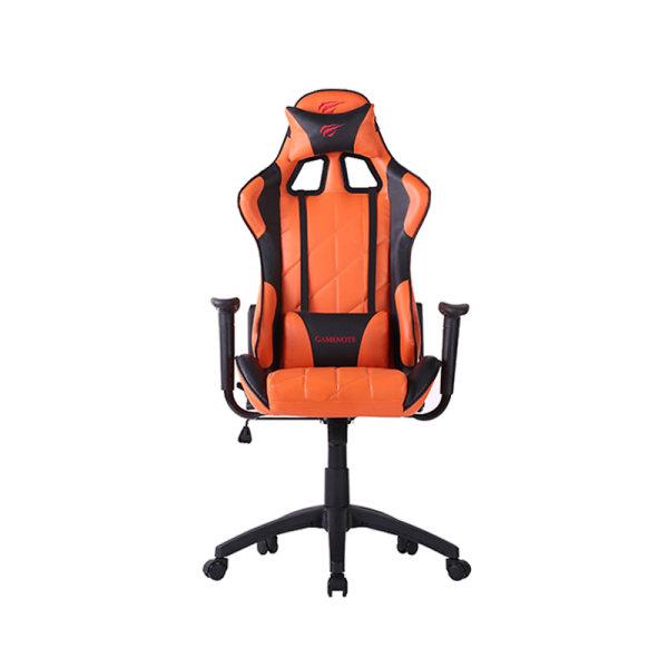 صندلی گیمینگ هویت مدل GC922G