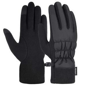 دستکش زنانه کد 111