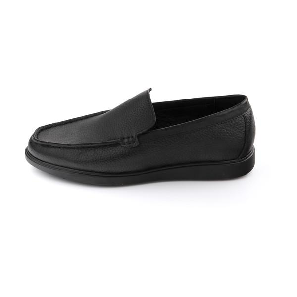 کفش روزمره مردانه شیفر مدل 7364a503101