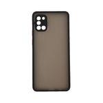 کاور مدل md مناسب برای گوشی موبایل سامسونگ galaxy A31