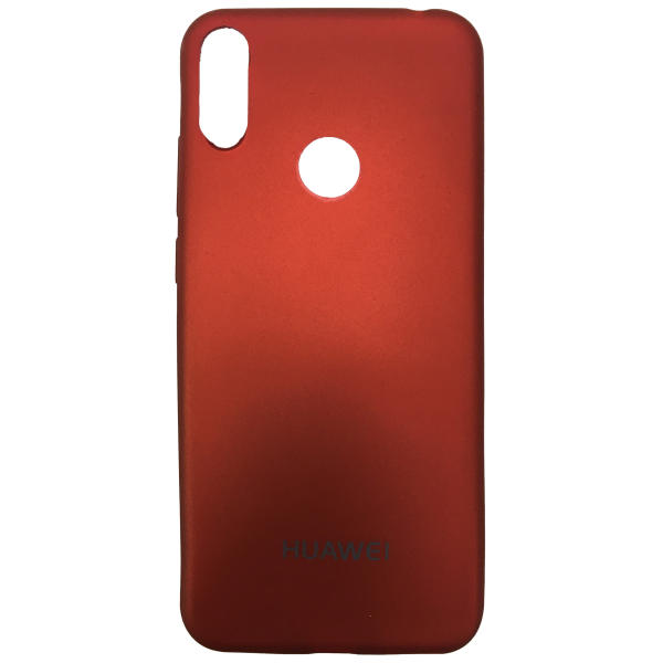 کاور مدل H8A مناسب برای گوشی موبایل هوآوی Y6 Prime 2019/ آنر8A