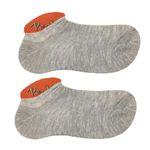 جوراب زنانه کد 721 بسته 2 عددی