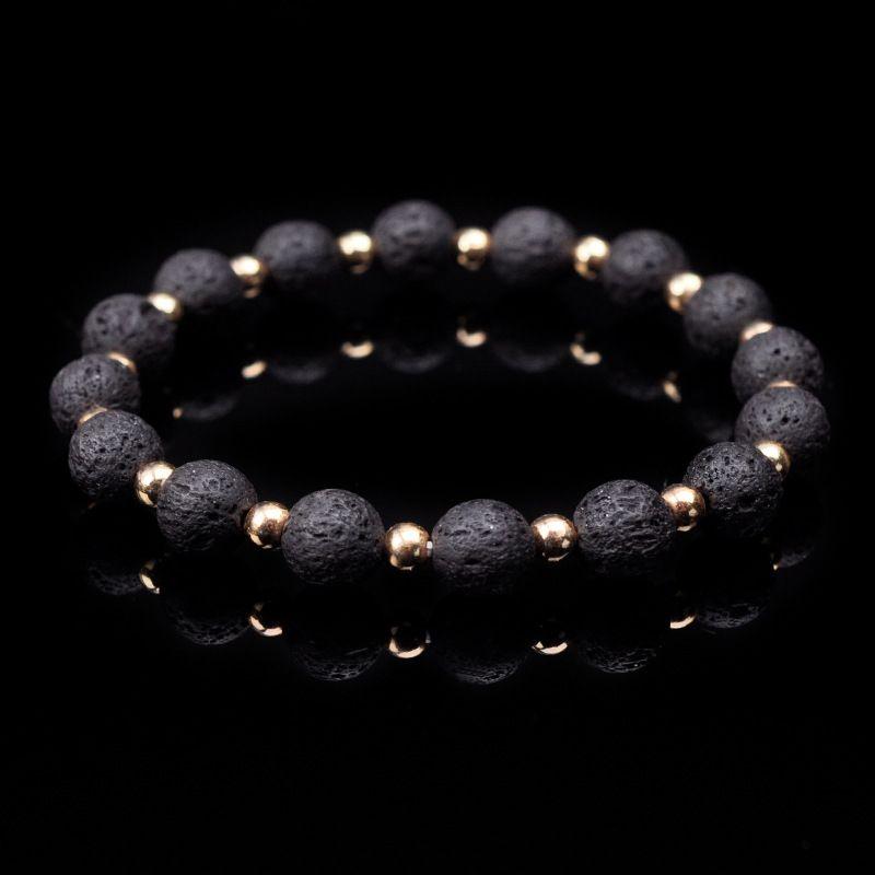 دستبند زنانه ذاریات مدل L274 -  - 7