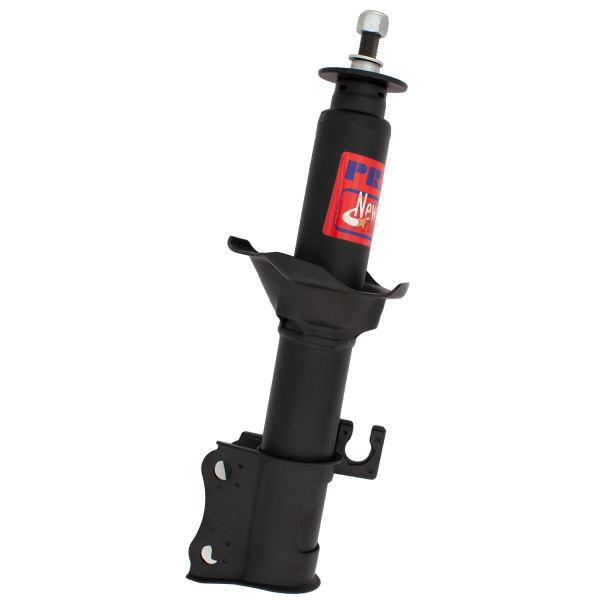 کمک فنر جلو چپ پی آر ایکس مدل 4502 مناسب برای پراید