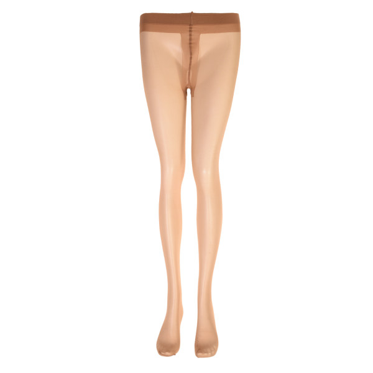 جوراب شلواری زنانه مو مدل 5054367