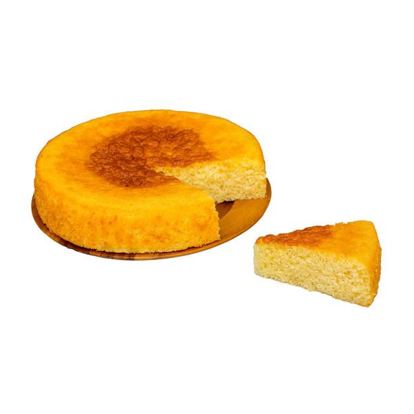 کیک کره ای کیکخونه - 1 کیلوگرم