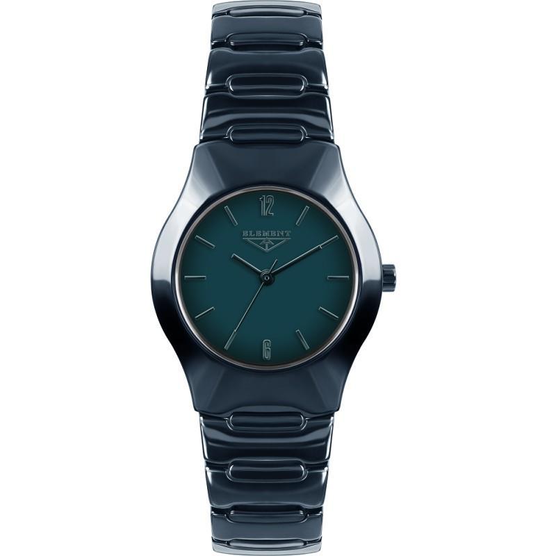 خرید و قیمت                      ساعت مچی  زنانه 33 المنت مدل 331520