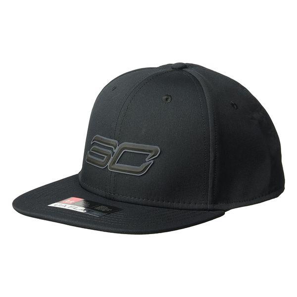 کلاه کپ مردانه آندر آرمور مدل SC30 Core1307011-001