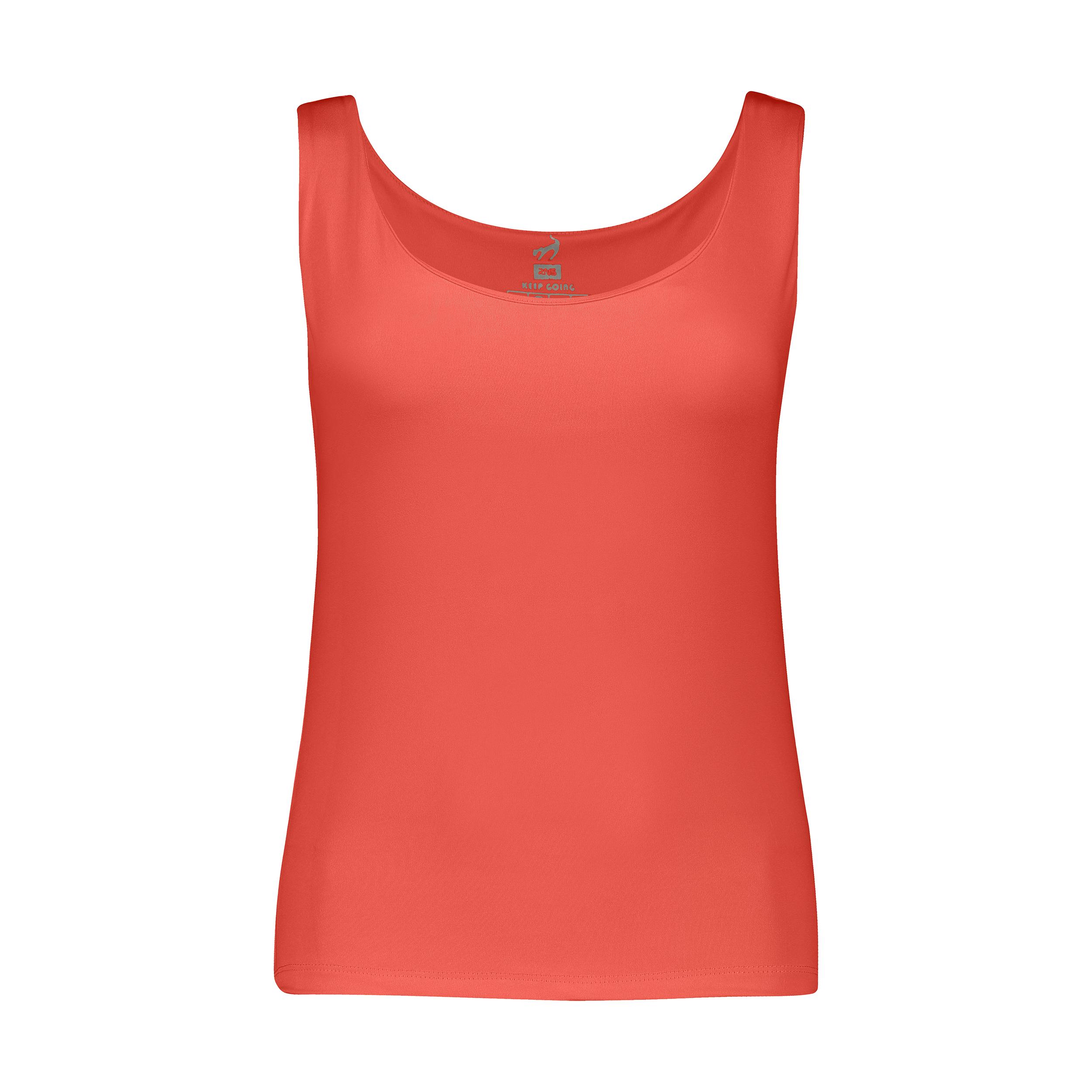 تاپ ورزشی زنانه آر ان اس مدل 201026-23