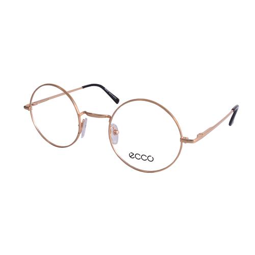 فریم عینک طبی مدل 090