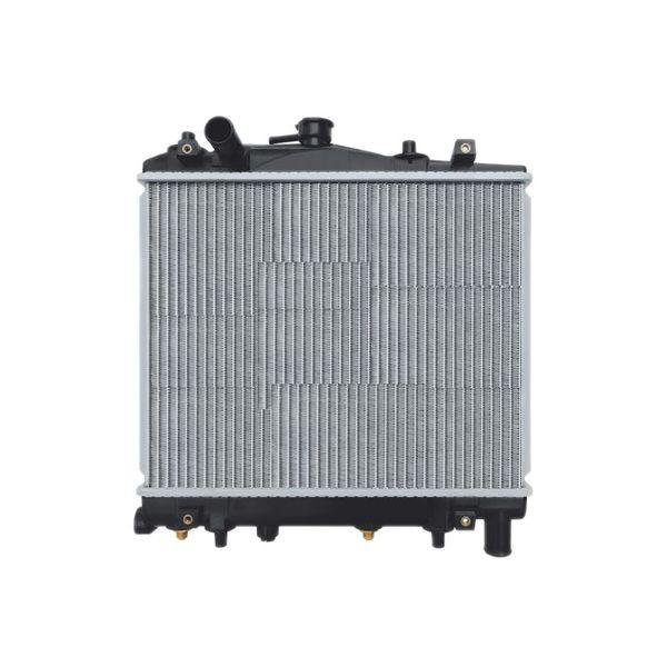 رادیاتور آب مدل 001 مناسب برای پراید