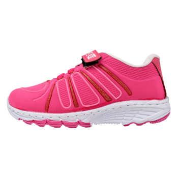 کفش پیاده روی دخترانه مدل پارکور کد 8610