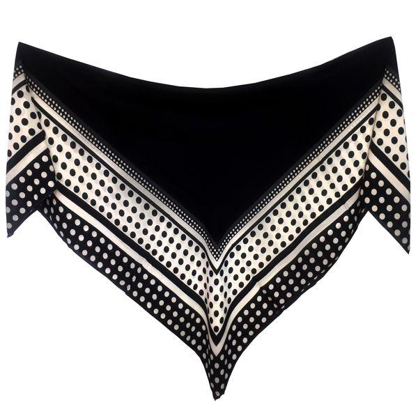 روسری زنانه مدل 937036