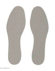 کفي کفش کوایمبرا مدل 1404041 سایز 41 -  - 2
