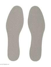 کفي کفش کوایمبرا مدل 1404040 سایز 40 -  - 2