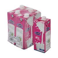 شیر,شیر دومینو