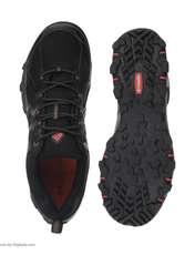 کفش طبیعت گردی مردانه کلمبیا مدل Out Dry -  - 7