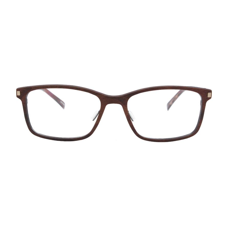 فریم عینک طبی ویستان مدل 6302002