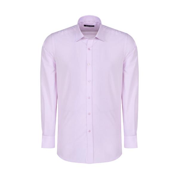 پیراهن مردانه کیکی رایکی مدل MBB2399-013