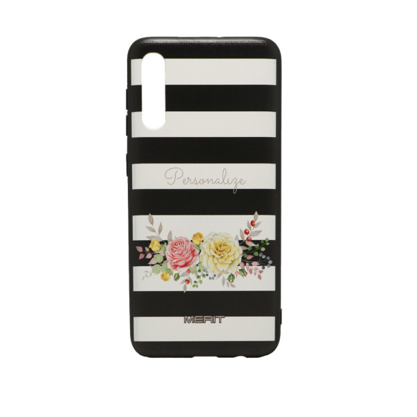کاور مریت مدل TD02 کد 139903 مناسب برای گوشی موبایل سامسونگ Galaxy A30s/A50/A50s