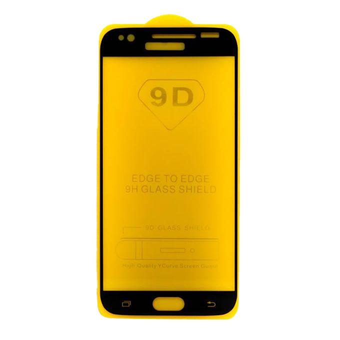 محافظ صفحه نمایش مدل NP-9 مناسب برای گوشی موبایل سامسونگ Galaxy J7 2016