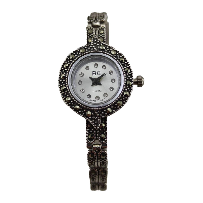 خرید و قیمت                      ساعت مچی  زنانه مدل 926