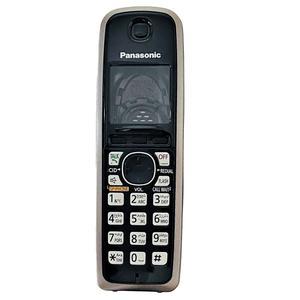 قاب یدکی تلفن بی سیم پاناسونیک مدل 3711-3721-3722