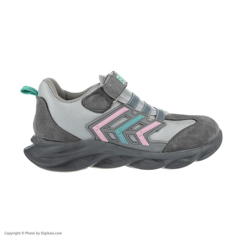 کفش مخصوص پیاده روی مدل 5069
