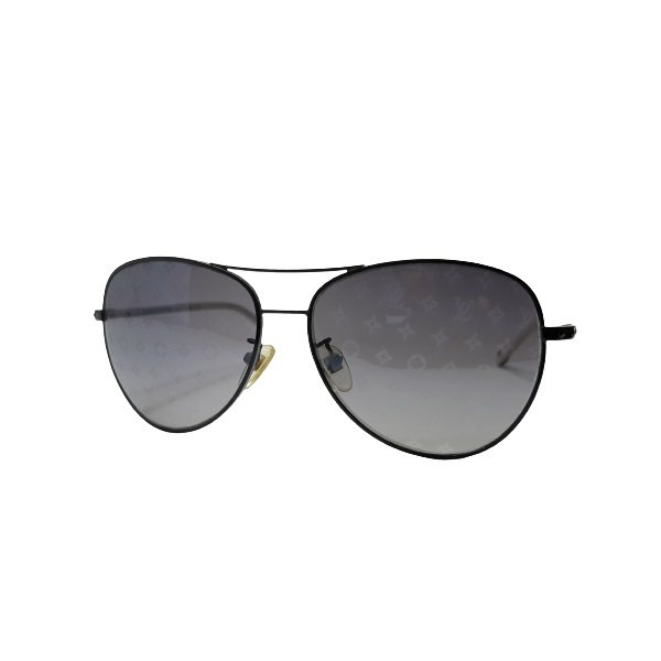 عینک آفتابی لویی ویتون مدل Z6023Ec4