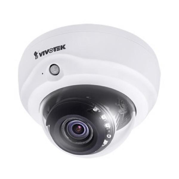 دوربین مداربسته تحت شبکه ویوتک مدل FD816B-HT