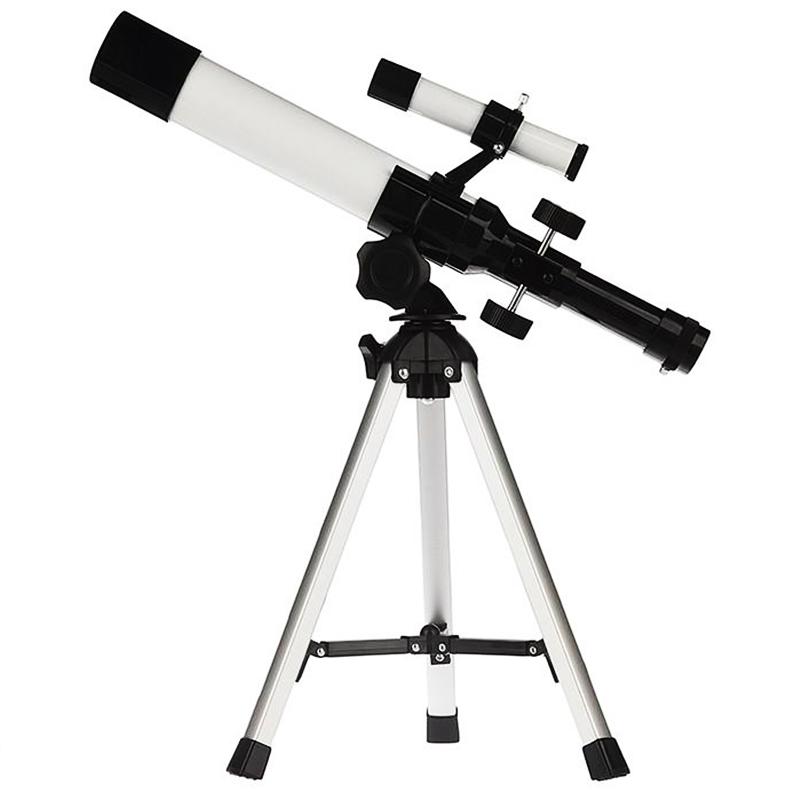 تلسکوپ مدیک مدل E40040