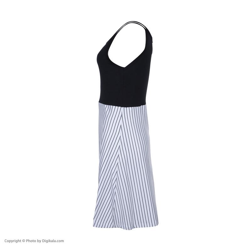 پیراهن زنانه کد 123