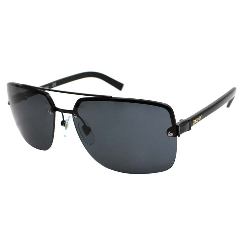 عینک آفتابی دی کی ان وای مدل DY5066S 100487 59