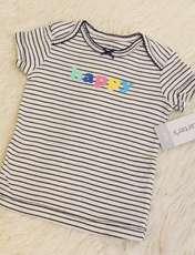 ست 3 تکه لباس نوزادی دخترانه کارترز کد 112 -  - 2