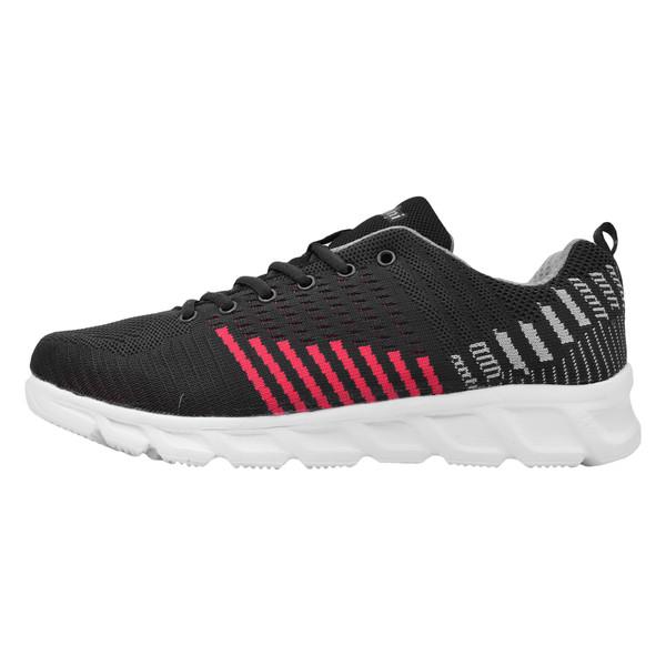 کفش پیاده روی مردانه آلبرتینی مدل زمرد کد 7905