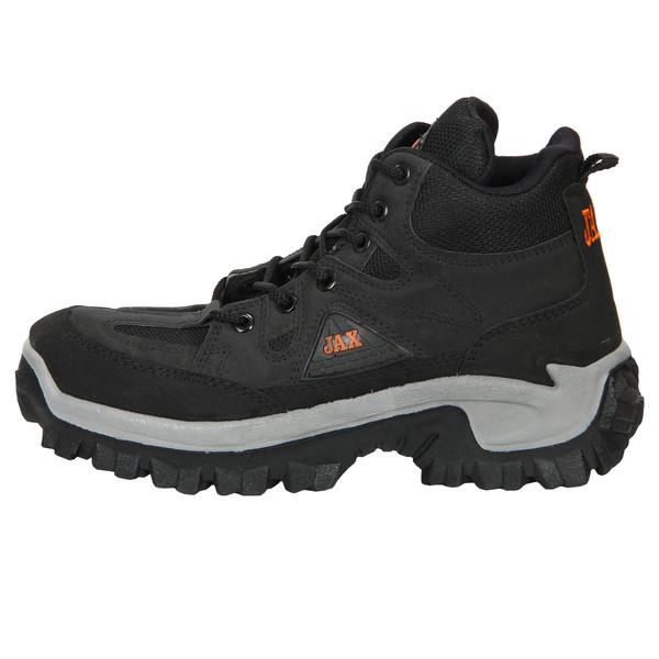 کفش کوهنوردی جاکس کد 9908
