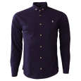 پیراهن مردانه مدل rm9966 thumb 1