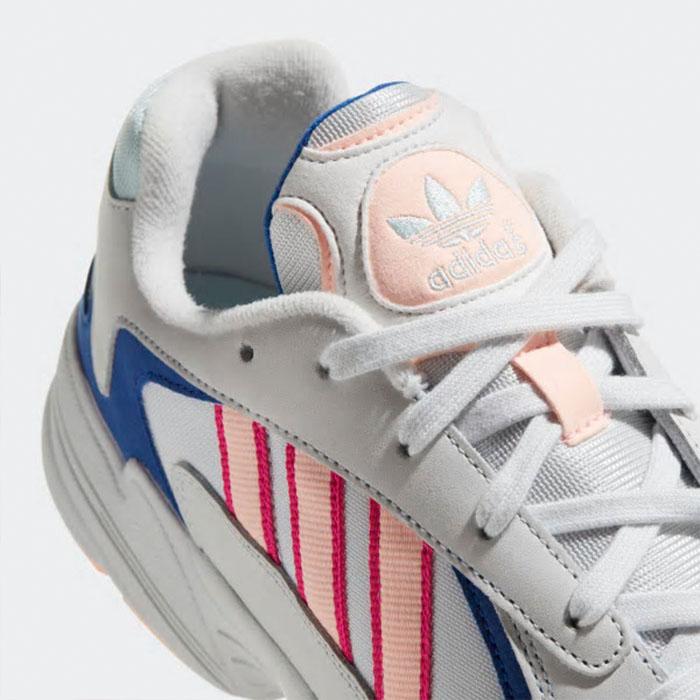 کفش ورزشی آدیداس مدلYung-1کد ZXUL62715
