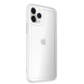 کاور آی دوژی مدل Crystals مناسب برای گوشی موبایل اپل Iphone 12 Pro Max
