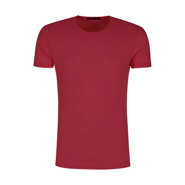 تی شرت مردانه زانتوس مدل 99148-72