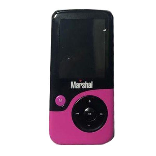 پخش کننده موسیقی مارشال مدل ME-1122