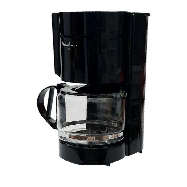 قهوه ساز مولینکس مدل FG_12
