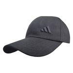 کلاه کپ مردانه مدل 3LE کد 30324 thumb