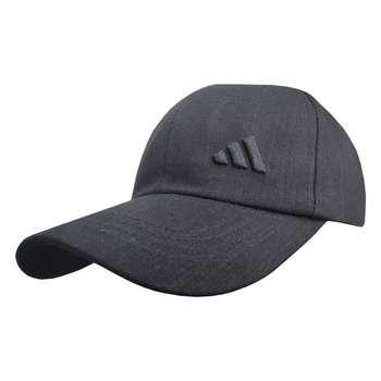 کلاه کپ مردانه مدل 3LE کد 30324