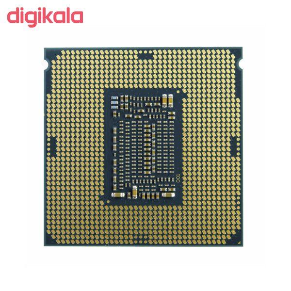 پردازنده مرکزی اینتل سری Coffee Lake مدل TRY G4930