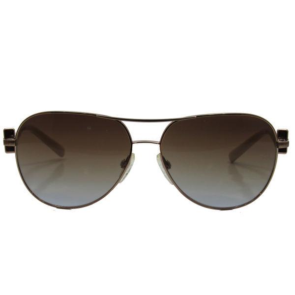 عینک آفتابی زنانه آناهیکمن مدل AH 3118