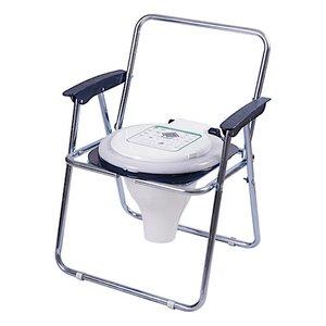 توالت فرنگي مدل RTA1