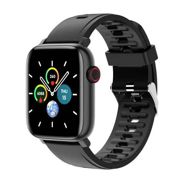 ساعت هوشمند مدل SE02