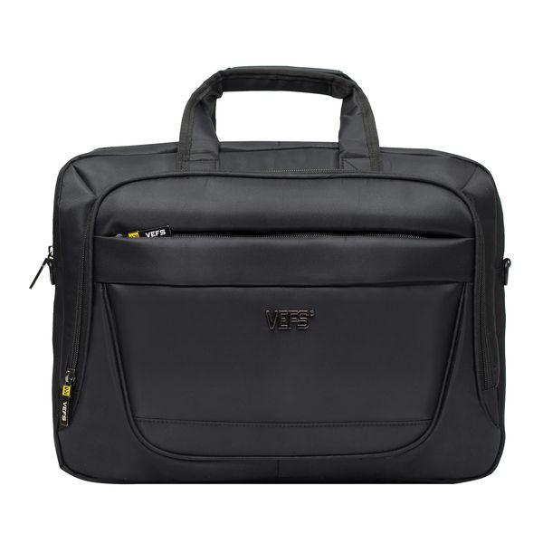 کیف لپ تاپ وفس مدل Vs-225 مناسب برای لپ تاپ 15.6 اینچی