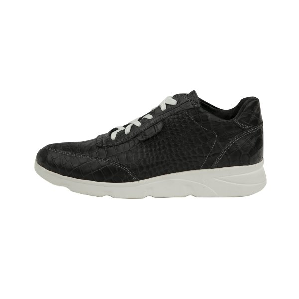 کفش روزمره زنانه شیفر مدل 5333d500105